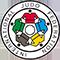 ceinture judo IJF
