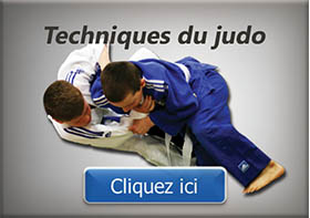 http://www.kimono-judo.com